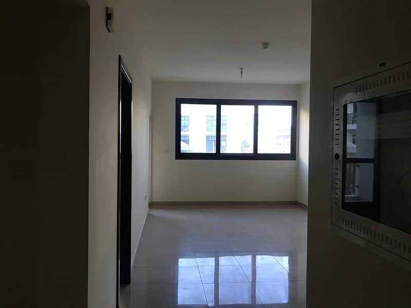 Chiller Free 1 Bedroom in La Riviera Estates Block A JVC