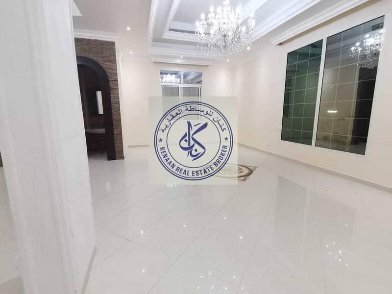 Large Villa in Khawaneej 1