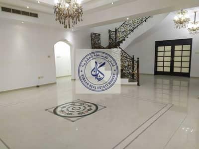5 Bedroom Villa for Rent in Al Khawaneej, Dubai - 5 Bed Villa For Rent