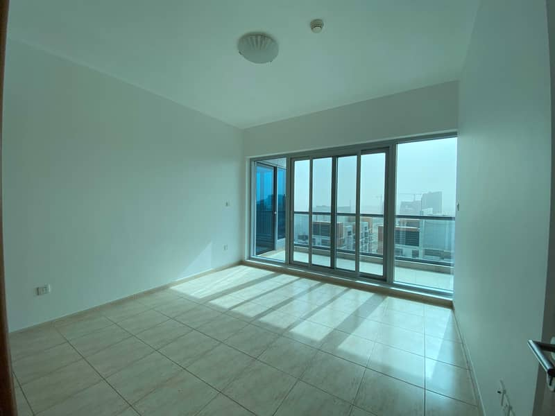HOT OFFER 2 Bedroom Type A With Long Balcony For Sale