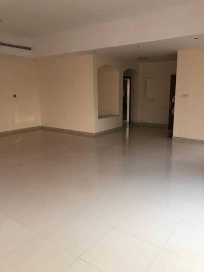 3 Bedroom Villa for Rent in Al Rashidiya, Dubai - AED 110