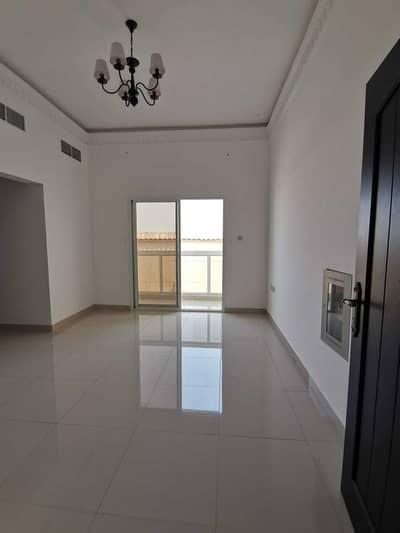 شقة 1 غرفة نوم للايجار في الروضة، عجمان - شقة في الروضة 2 الروضة 1 غرف 18000 درهم - 5222408