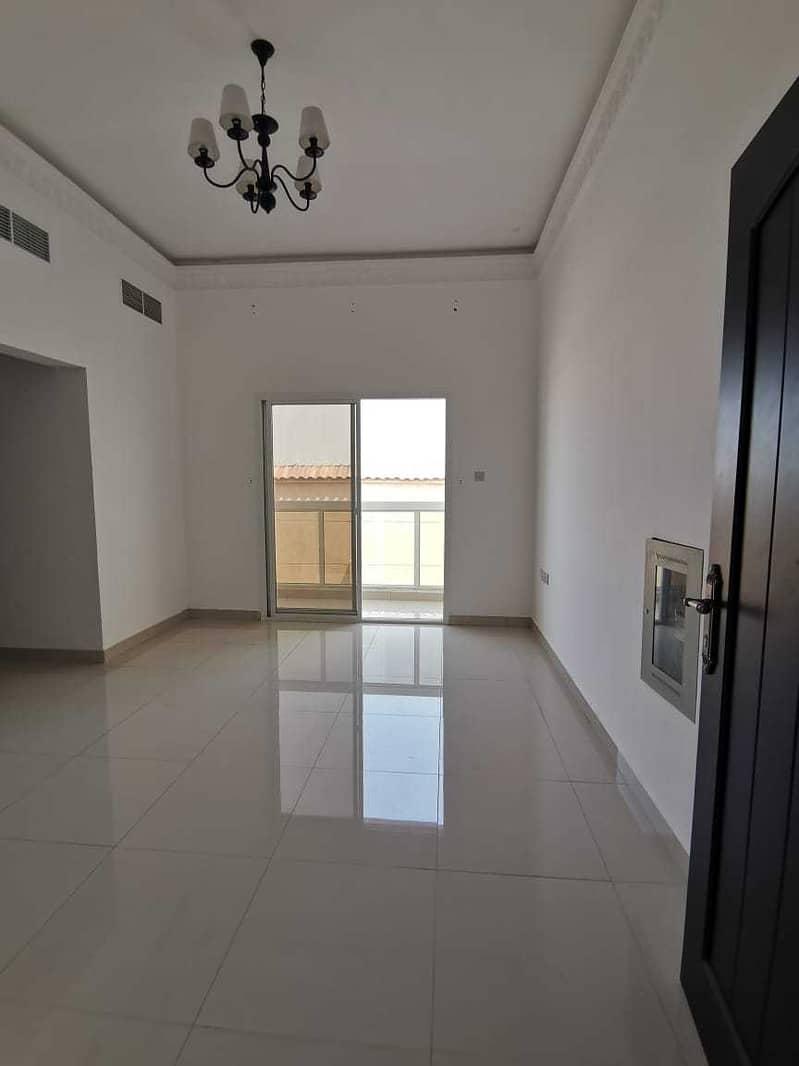 شقة في الروضة 2 الروضة 1 غرف 18000 درهم - 5222408
