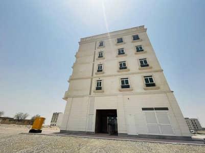 شقة 1 غرفة نوم للايجار في السجع، الشارقة - شقة في السجع 1 غرف 19000 درهم - 5227890