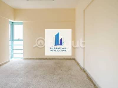 شقة 1 غرفة نوم للايجار في شارع الشيخ راشد بن سعيد، أبوظبي - For Rent (Direct From The Owner)