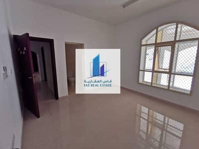 Building for Sale in Al Jimi, Al Ain - ????? ????? ???? ????