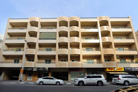 1 Bedroom Flat for Rent in Al Karama, Dubai - Hot Deal I Luxurious 1 Bedroom With  Hall Apartment In Karama, Dubai