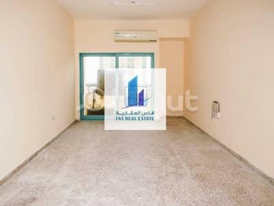 شقة 1 غرفة نوم للايجار في شارع الشيخ راشد بن سعيد، أبوظبي - For Rent (Direct From The Owner )