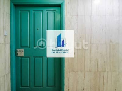 2 Bedroom Apartment for Rent in Sheikh Rashid Bin Saeed Street, Abu Dhabi - For Rent (Direct From The Owner)