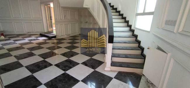 فيلا تجارية 10 غرف نوم للايجار في المنارة، دبي - Prime Location | Commercial Villa | 12 Rooms | Rightly Priced