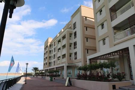 1 Bedroom Apartment for Rent in Mina Al Arab, Ras Al Khaimah - No Commission ! 1BHK Mina Al Arab