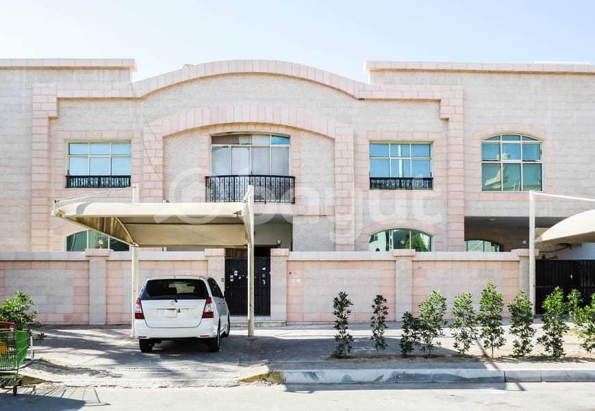 شقة في شارع المرور المرور 29500 درهم - 4965915