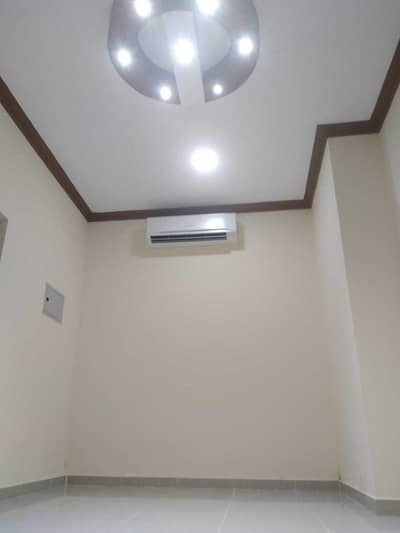 استوديو  للايجار في الراشدية، عجمان - شقة في الراشدية 2 الراشدية 21000 درهم - 5263239