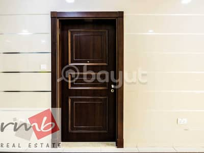 3 Bedroom Flat for Rent in Al Shahama, Abu Dhabi - Spacious and Luxury Living nearby Deerfield Mall