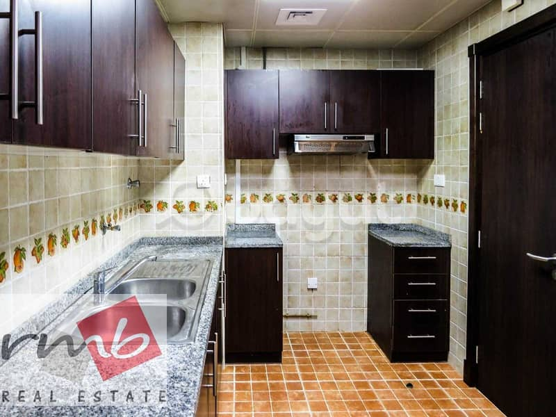 10 Spacious and Luxury Living nearby Deerfield Mall