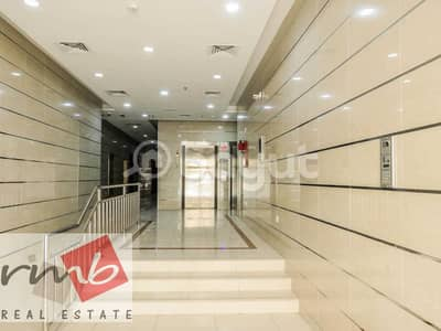 1 Bedroom Flat for Rent in Al Shahama, Abu Dhabi - Luxurious 1 B/R in New Al Shahama Direct from the Owner