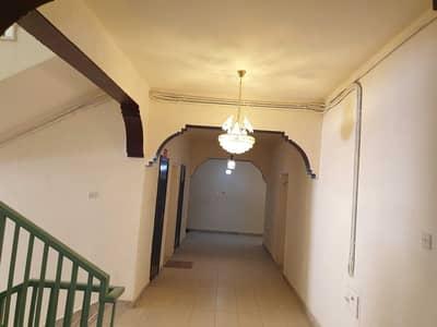 Building for Sale in Al Nuaimiya, Ajman - Building For Sale In Ajman - 24 Flats . .