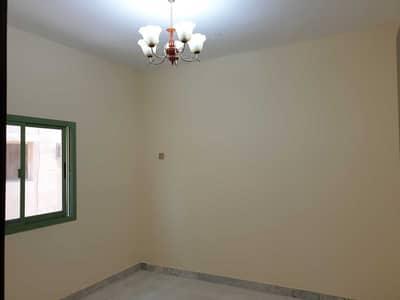 مبنى سكني 21 غرف نوم للبيع في النعيمية، عجمان - للبيع مبنى سكني في عجمان 24 شقة