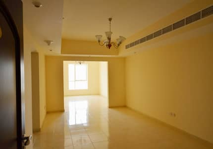 فلیٹ 1 غرفة نوم للايجار في الخان، الشارقة - شقة في برج الحسن الخان 1 غرف 27000 درهم - 5153251