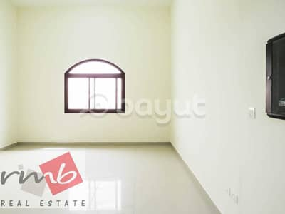 2 Bedroom Apartment for Rent in Al Shahama, Abu Dhabi - 2 Bedrooms Apartment Direct From The Owner