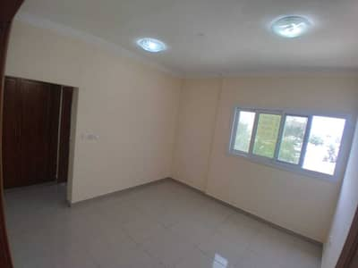1 Bedroom Apartment for Rent in Al Rashidiya, Ajman - Spacious 1hk  for Family