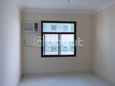3 Bedroom Flat for Rent in Al Majaz, Sharjah - 3BHK, Family Flat, GPT