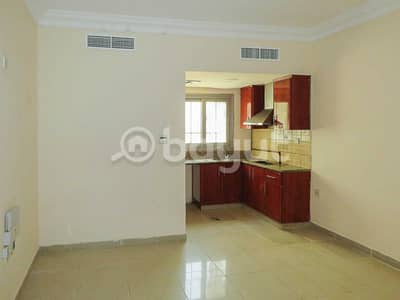 Building for Rent in Muwaileh, Sharjah - Available Full Building in 1606 for Staff  Accommodation- 24 units