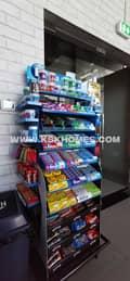 27 On-Site Mini Mart