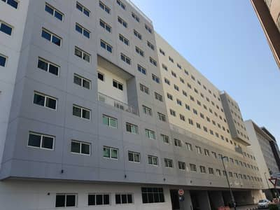 Labour Camp for Rent in Al Quoz, Dubai - BEST OFFER DHS. 2,200 PER ROOM PER MONTH