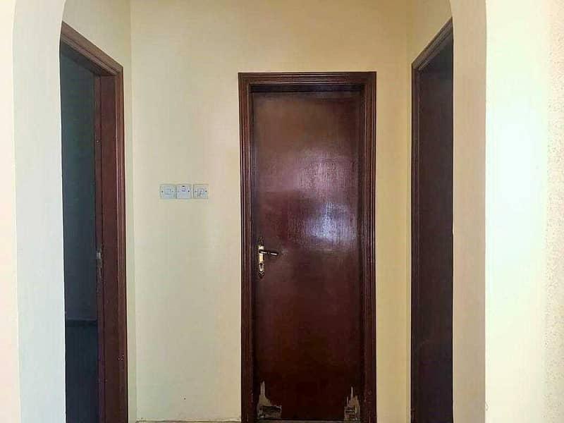 5 BEDROOM VILLA FOR SALE IN ABU HAIL