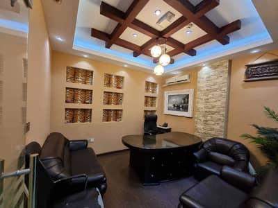 Office for Rent in Al Satwa, Dubai - Offices for Rent at Cheaper Price in Al-Satwa