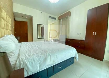 2 Bedroom Flat for Rent in Downtown Dubai, Dubai - Fully Furnished 2BedRoom  DownTown