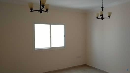 فلیٹ 2 غرفة نوم للايجار في الحميدية، عجمان - شقة في الحميدية 1 الحميدية 2 غرف 25000 درهم - 5059241