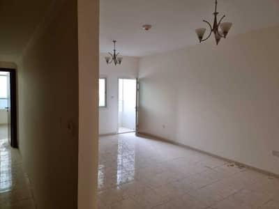شقة 2 غرفة نوم للبيع في البستان، عجمان - للبيع غرفيتن وصاله اقساط على 8 سنوات