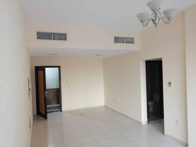 Affordable price, 2 bedroom Available for Rent in Garden City