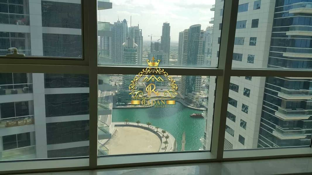 15 2 Bedroom Apartment for Rent   Royal Oceanic Tower   100K