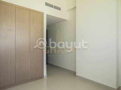 شقة 1 غرفة نوم للايجار في البرشاء، دبي - Spacious 1 BDR Apartment at Al Barsha South 3
