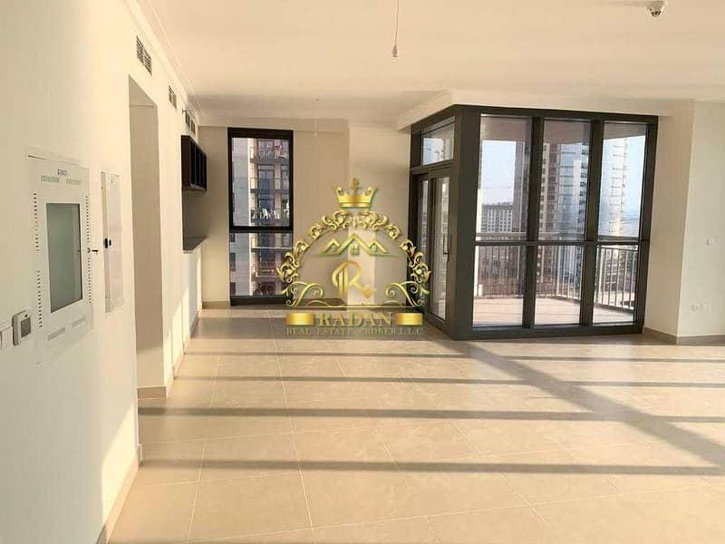 2 3 Bedroom Apartment for Sale   Dubai Creek Harbour