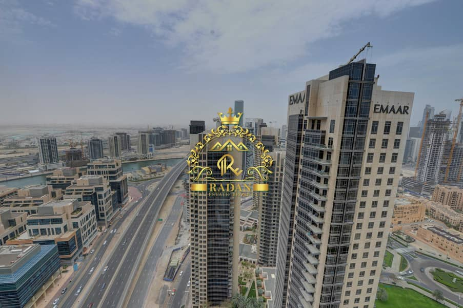 21 Fully Furnished 2 Bedroom   The Distinction