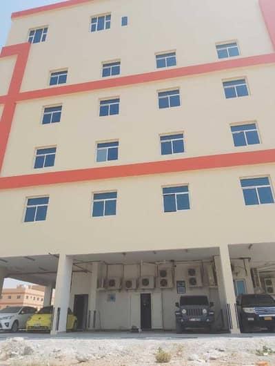 1 Bedroom Apartment for Rent in Al Jurf, Ajman - 1 Bedroom Apartment for Rent in Al Jurf