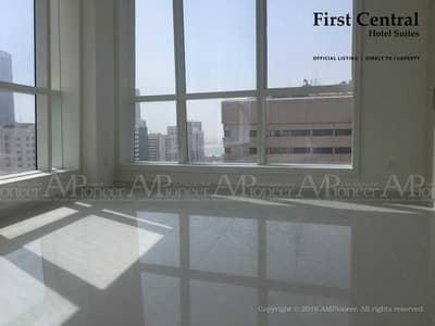 2 Bedroom Shop for Rent in Johar, Umm Al Quwain - The new version of this is a good game to be a fun and addictive fun and