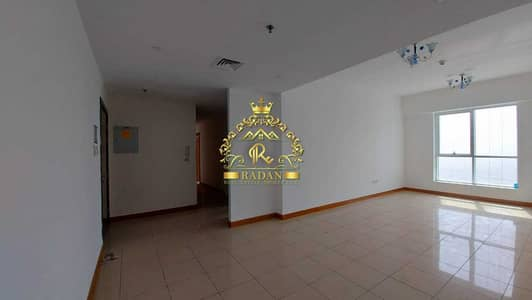 3 Bedroom Flat for Rent in Dubai Marina, Dubai - High Floor Unit | 3 Bedroom Apartment | Sulafa Tower