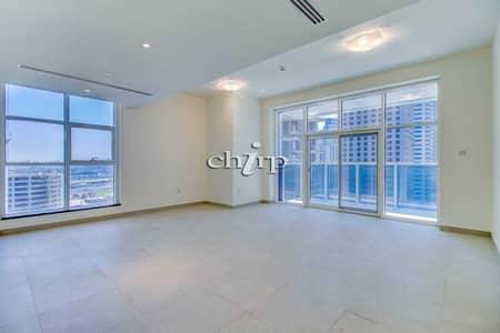 3 Bedroom Flat for Sale in Johar, Umm Al Quwain - test proepry d