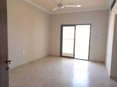 شقة 2 غرفة نوم للايجار في الجرف، عجمان - READY TO MOVE IN - NO COMMISSION - 1 MONTH RENT FREE - MULTIPLE OPTIONS- BRAND NEW BUILDING