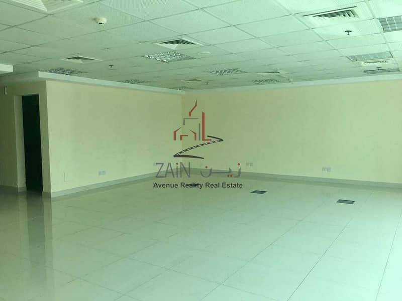 2 Investor Deal   Fully Fitted Office I Near Metro I Best ROI
