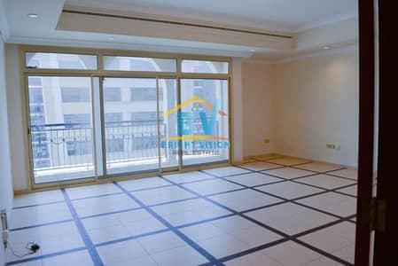 شقة 3 غرف نوم للايجار في شارع الشيخ خليفة بن زايد، أبوظبي - Modern & Classy 3BHK with All Outstanding Facilities