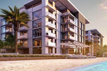 5 Bedroom Penthouse for Sale in Mohammed Bin Rashid City, Dubai - Rare Penthouse   Resale   Ready 2022