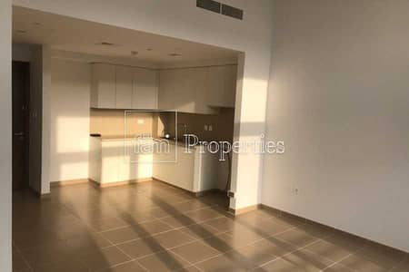 1 Bedroom Flat for Sale in Town Square, Dubai - Greenery Views   Short walk in Town Square   1 BR