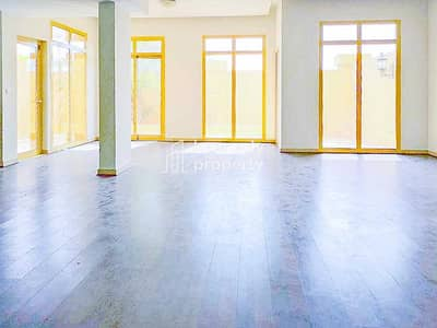 تاون هاوس 4 غرف نوم للايجار في مدينة خليفة أ، أبوظبي - Private Entrance   All Masters BR   White Goods