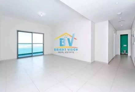 فلیٹ 2 غرفة نوم للبيع في جزيرة الريم، أبوظبي - Ready for Sale   Well Maintained 2 BHK with  Outstanding  Sea View